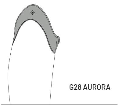 G28-Aurora