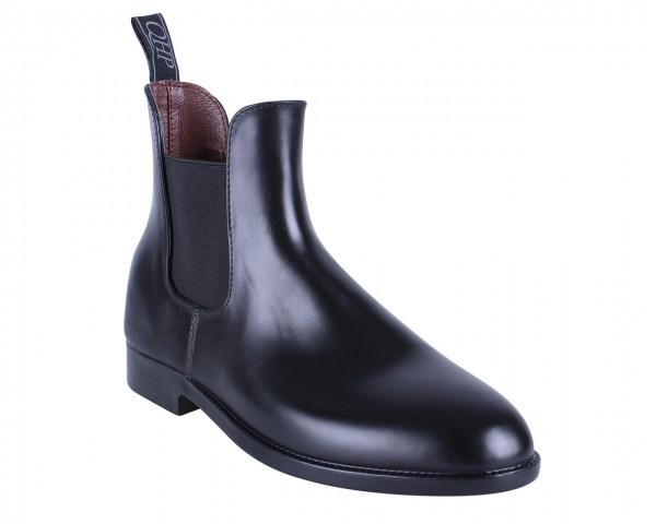 QHP jodhpur boot Manilla
