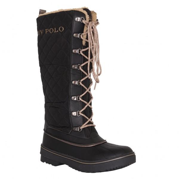 HV Polo winter boots Glaslynn Long