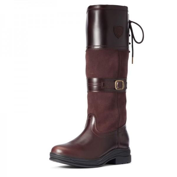 Ariat Langdale H2O Hybrid boot