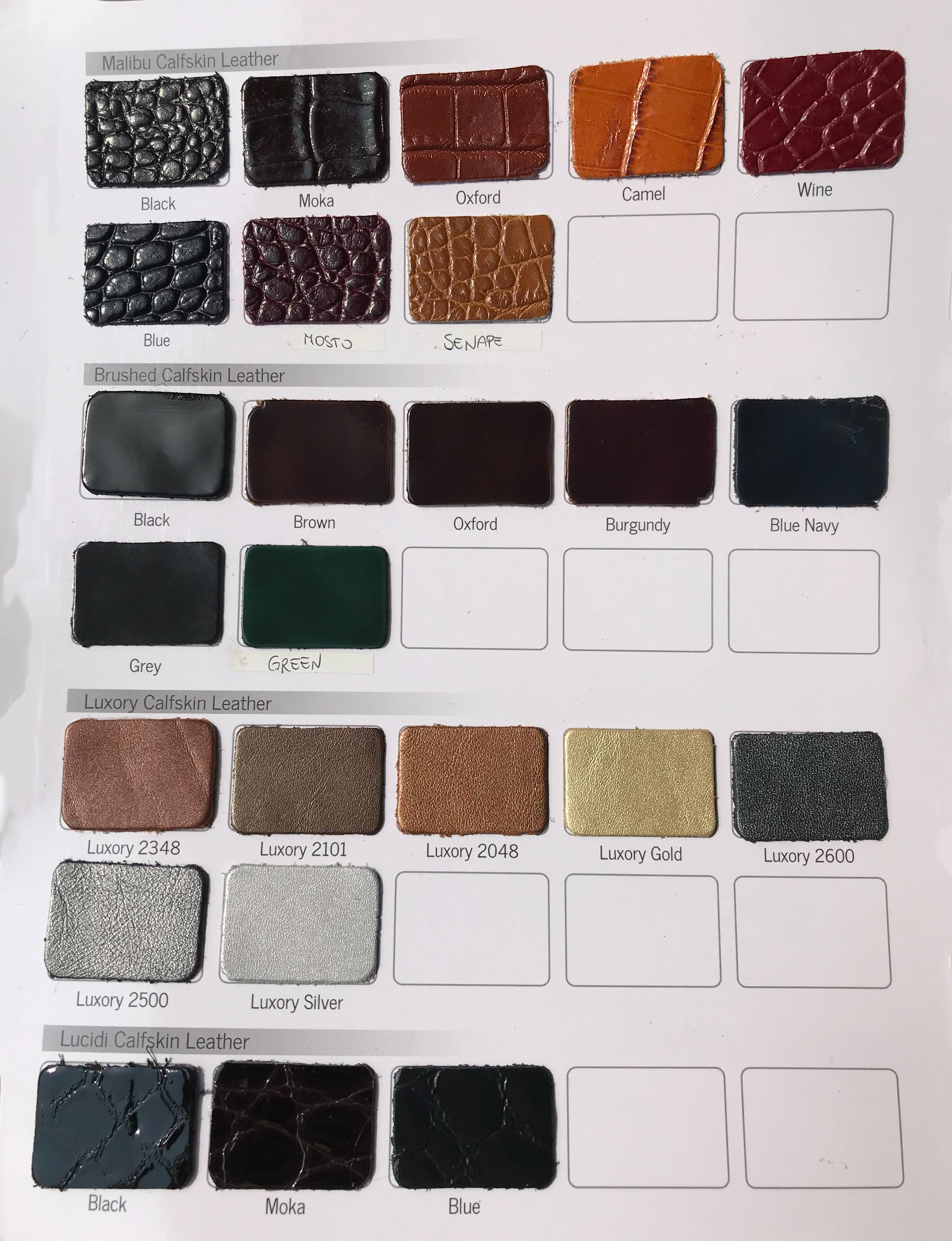 DeNiro-Farben-8
