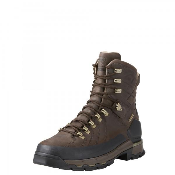 Catalyst VX Defiant 8 Gore-Tex 400g Outdoor Boot men & women