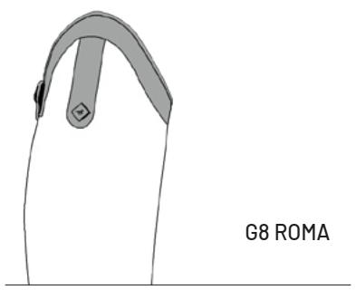 G8-Roma