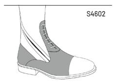 02-mit-schnuerung-s4602