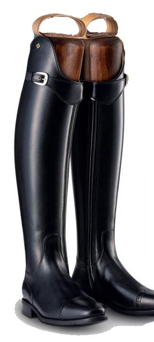 DeNiro-JB-Stiefel-ohne-Schnuerung47oIaIgL4D70o