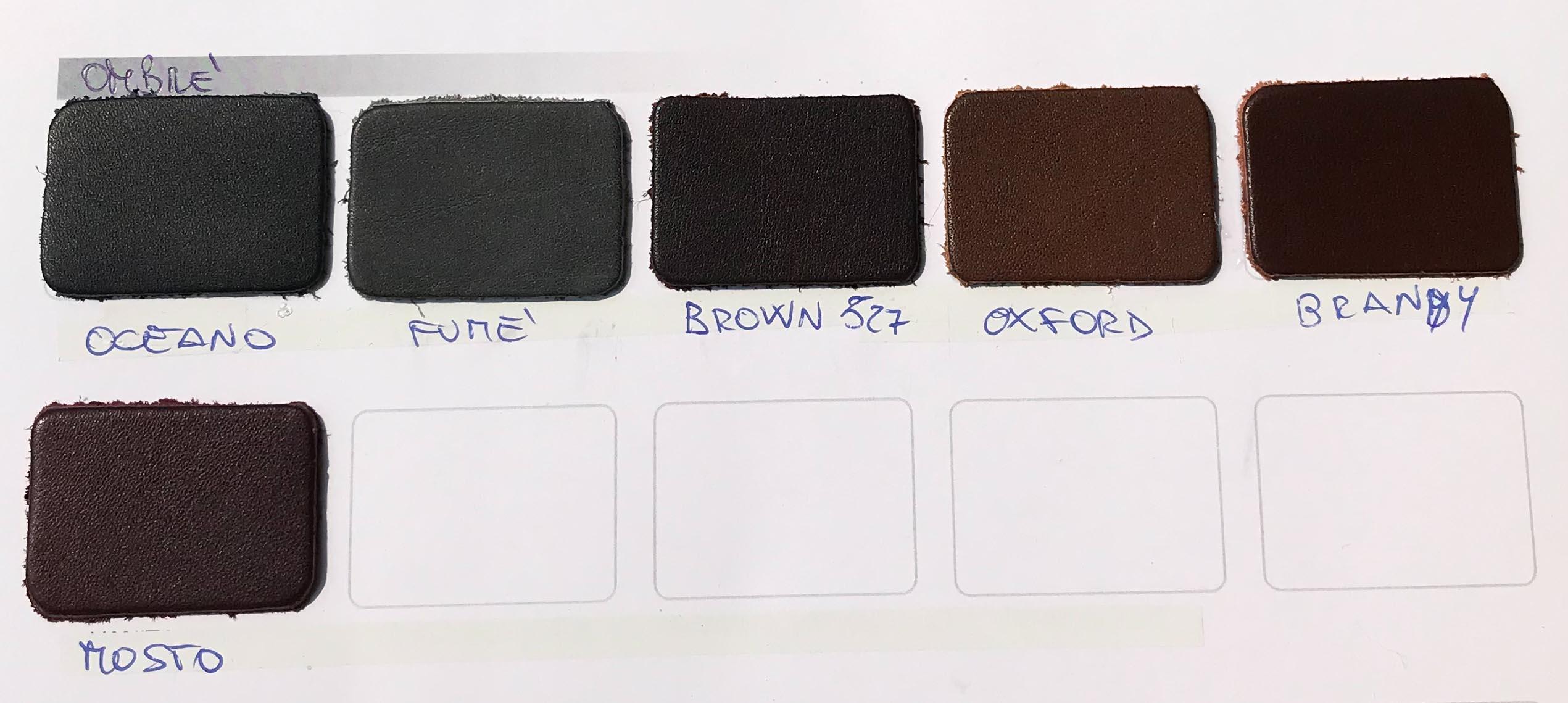 DeNiro-Farben-6-klein