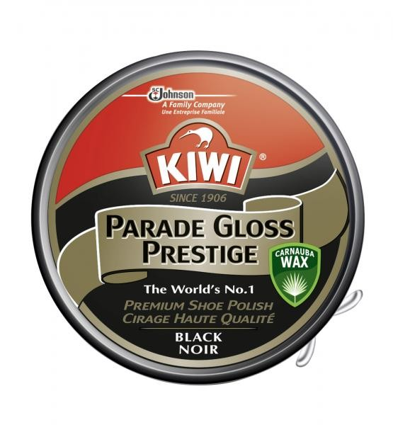 Kiwi Schuhcreme Parade Gloss