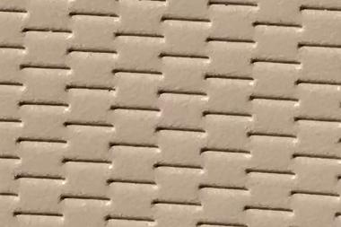 anium-beige