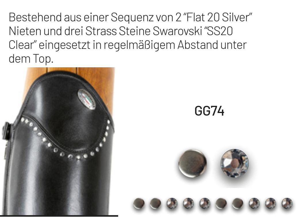 GG74-Info