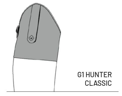 G1-Hunter-Classic