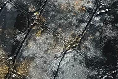 lucidi-sfumato-grigio