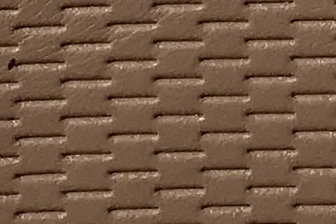 annium-sabbia