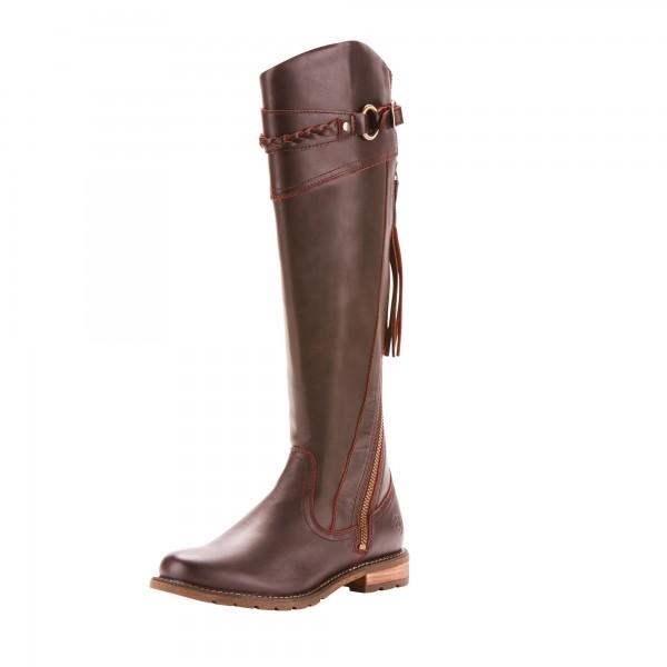 Ariat Alora Boot