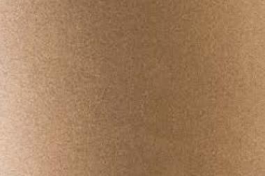 WRAT-beige