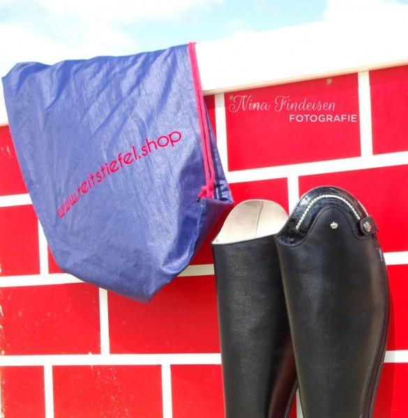 Tonics boot bag