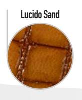 lucido-sandy