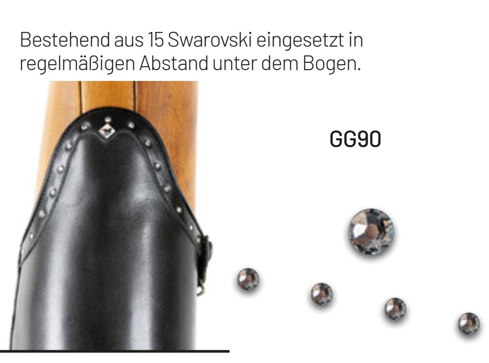 GG90-Info
