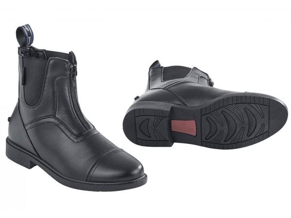 Boots Jodhpur Boots Busse Flatey Busse Busse Jodhpur Boots Flatey Jodhpur XZiuOkPwT
