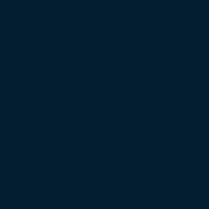 Kalbsleder-blau