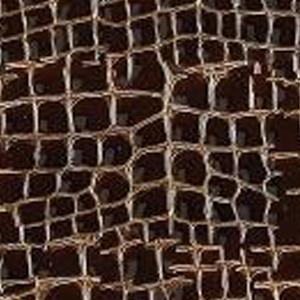 dunkelbraun-kroko