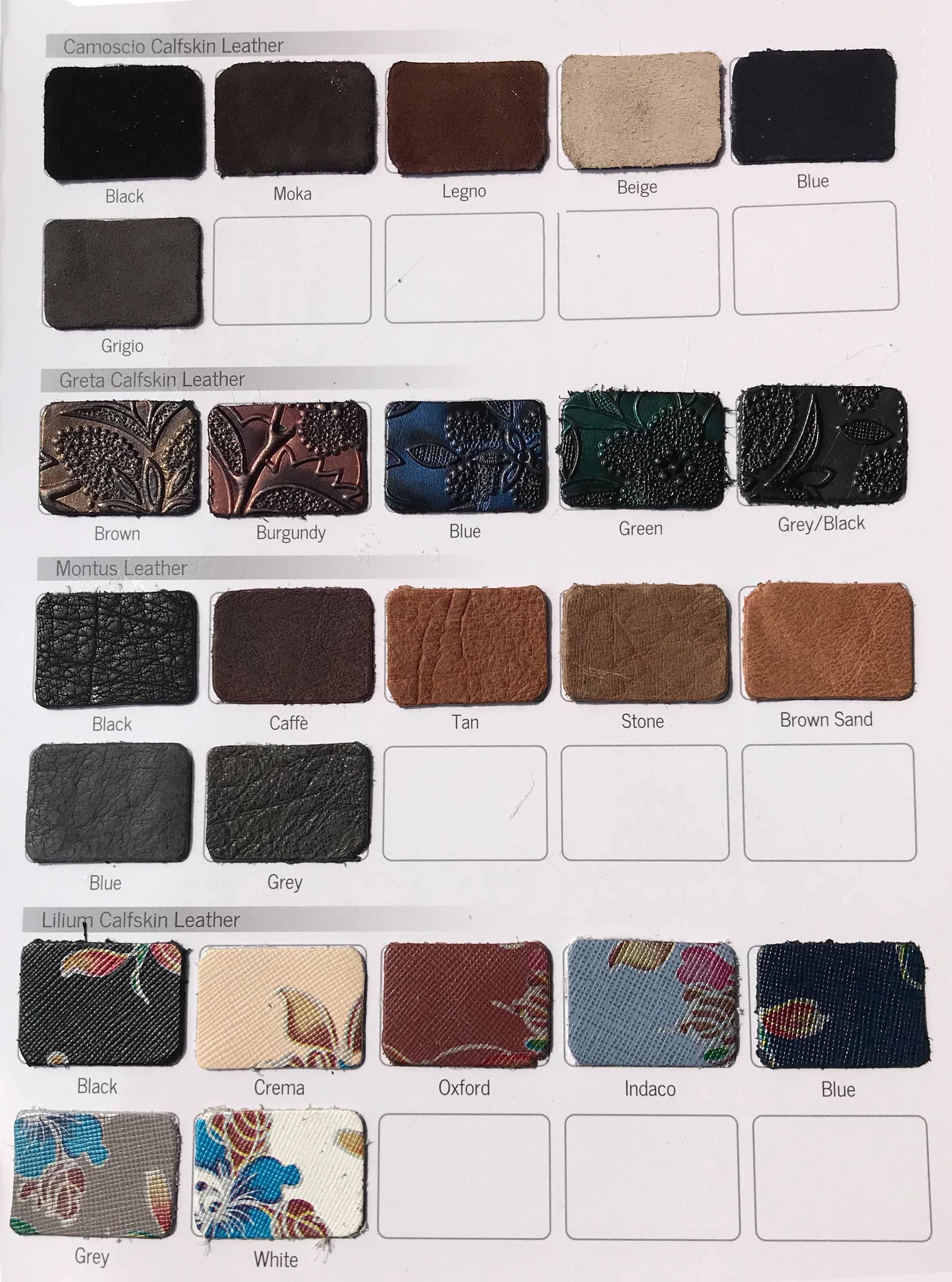 DeNiro-Farben-9-klein