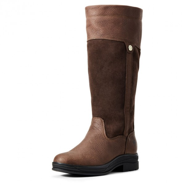 Ariat Womens Windermere II H2O