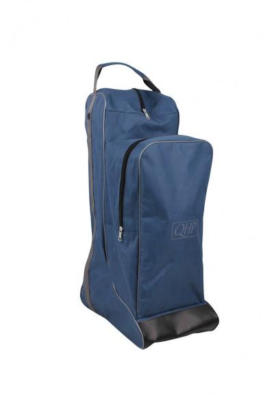 QHP combi helmet/bootbag
