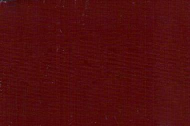 Patent-burgundy5epP0YKTSxw6B