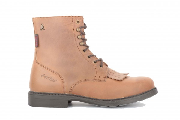 Hobo Reitstiefelette Cancan