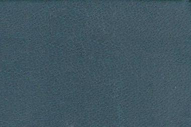 WRAT-blue-navy