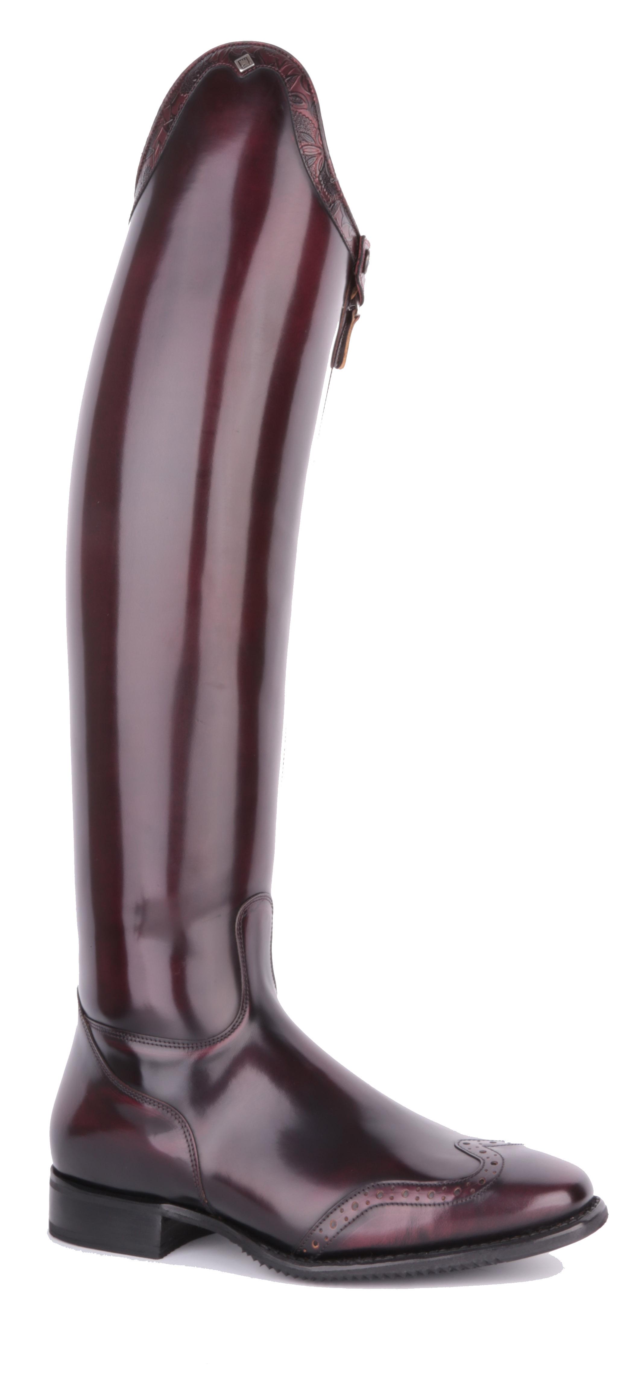 Brushed-burgundypnOdJNPQagxuh