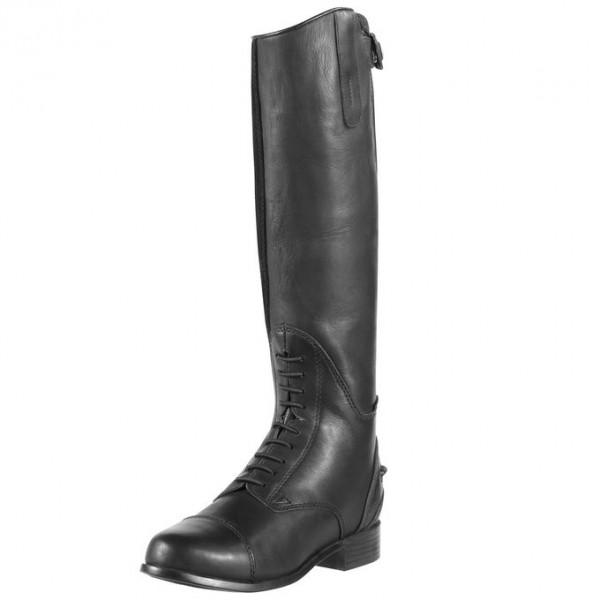 Ariat Junior Bromont Tall H2O Kinderreitstiefel