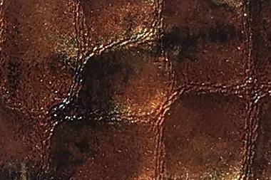 lucidi-sfumato-bronzo