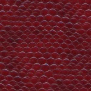 honeycomb-burgundyn3C2FYjhpPK0P