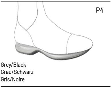 Sohle-P4