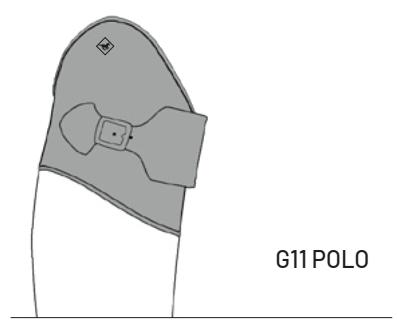 G11-Polo