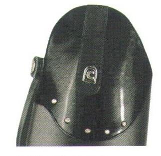 Lack-str-schwarz