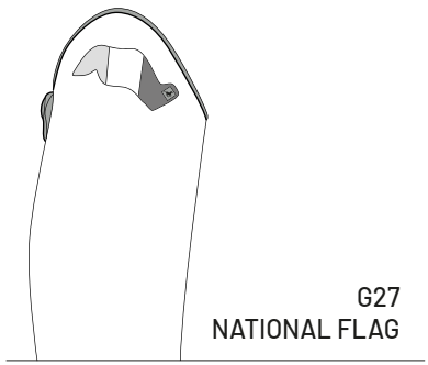 G27-National-Flag