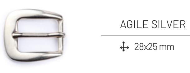 agile-silver