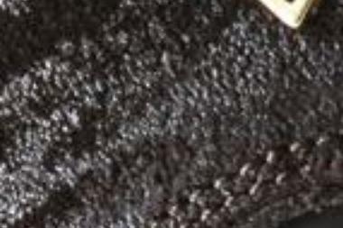 Miraggio-brown