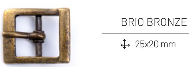 brio-bronzekQ9qip2ZcLYOz