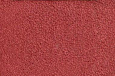 WRAT-burgundy