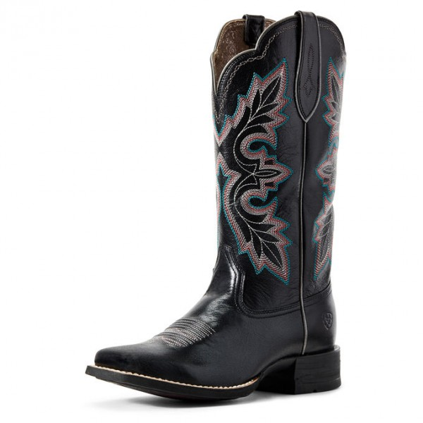 Ariat Western riding boot Breakout