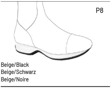 Sohle-P8