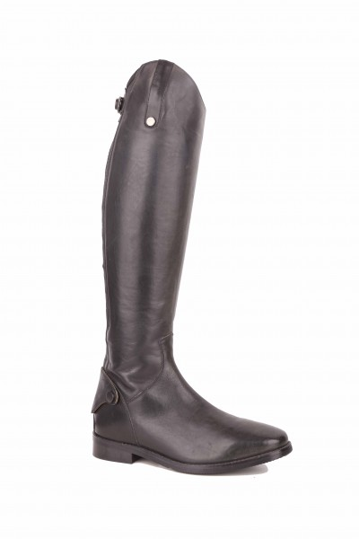 Hobo riding boots Santana size 6 (46/36)