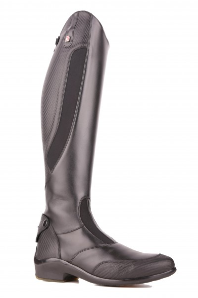 Cavallo Carbon Boot.