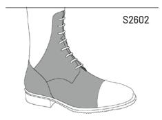02-mit-schnuerung-s2602