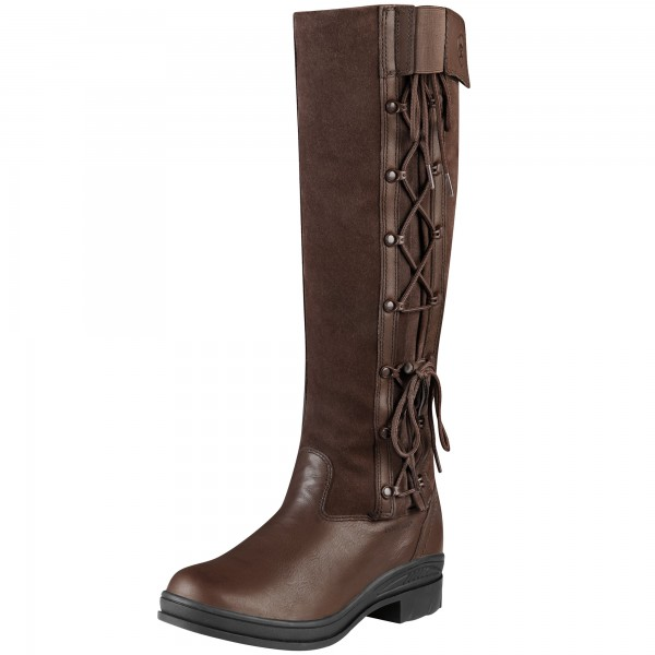 Ariat Grasmere H2O Insulated