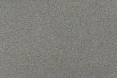 WRAT-grey