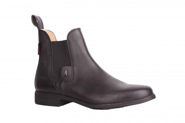 Hobo shoe Tenno